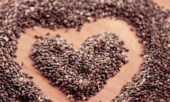 semillas-de-chia-fibra