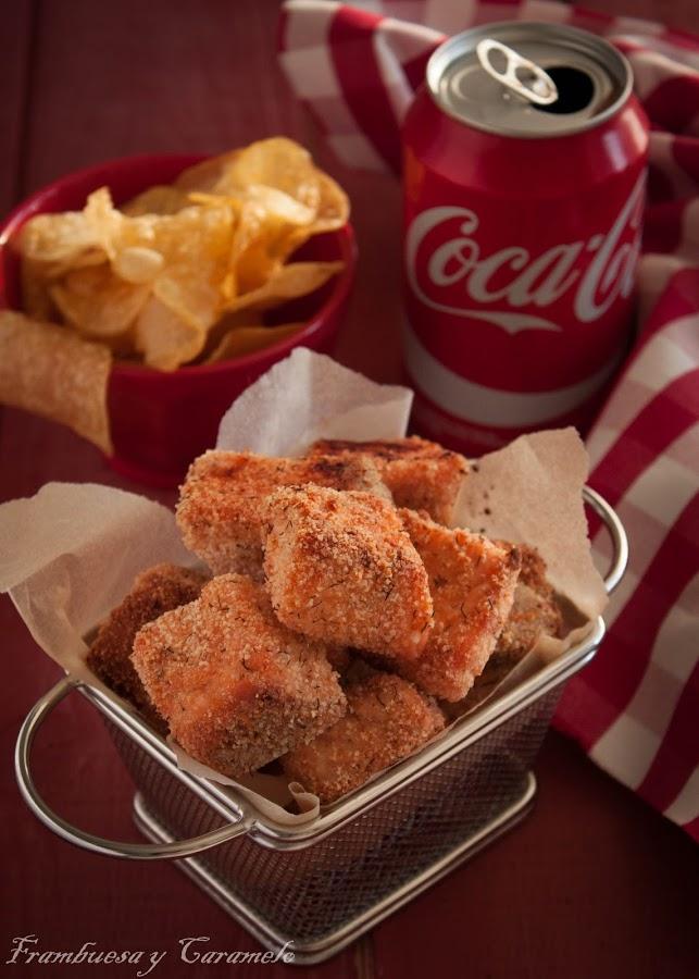 Foto tomada de cocina.facilisimo.com