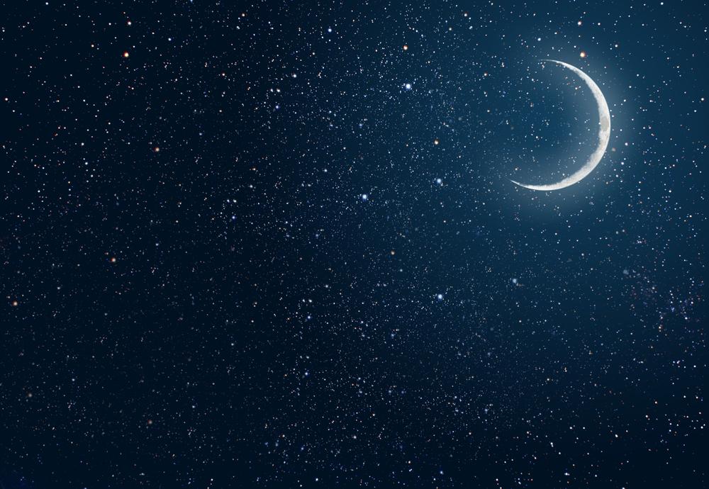 Luna nueva en aries qu hacer s o s mujer for En que ciclo lunar estamos hoy